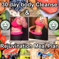 Loose up to 30 lbs in the next 30 days